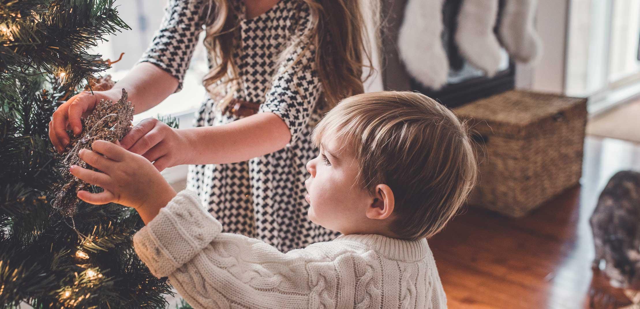 Decorare Finestre Per Natale Scuola scuole chiuse: 5 attività da fare coi bambini | kenwood club